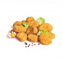 Nuggets di Tacchino