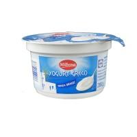 Yogurt Greco Bianco senza Grassi