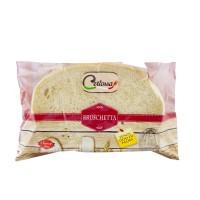 Pane per Bruschetta 5 Fette