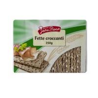 Fette Croccanti Classiche