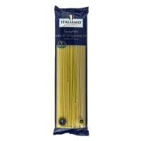 Spaghetti Gragnano Igp Trafilati al Bronzo