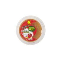 Hummus di Ceci Piccante