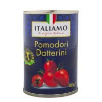 Pomodori Datterini 100% Pomodoro Italiano