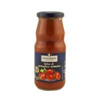 Salsa Pomodoro Datterino Siciliano