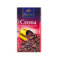 Caffè Crema Aroma Intenso