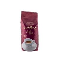 Caffè in Grani Gran Bar