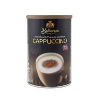 Preparato per Cappuccino Solubile