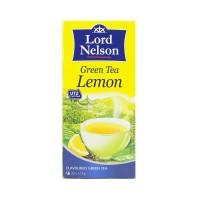 Tè Verde Gusto Limone