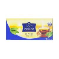 Tè Deteinato 30% Utz