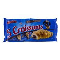 Mini Croissant alla Nocciola