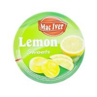 Caramelle in Latta Gusto Limone