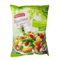 Minestrone 15 Verdure
