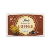 Gelato Gusto Caffè