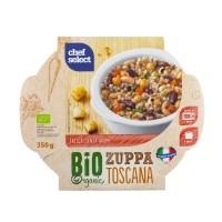 Zuppa Toscana Biologica