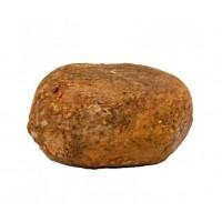 Pecorino Affinato in Crosta con Mentuccia