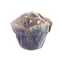 Choco Muffin Crema Gianduia