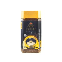 Caffè Solubile 100% Arabica Certificato Utz