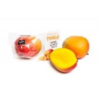 Mango Bio F.Lli Orsero Spagna