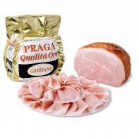 Prosciutto Cotto Praga Oro