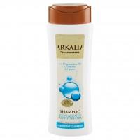 Shampoo con Agente Antiforfora