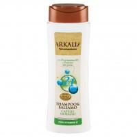 Shampoo&balsamo Capelli Normali