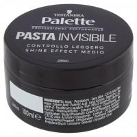 Pasta Invisibile