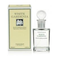 Edt Femme White Garden