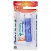 Pharma+ Kit da Viaggio