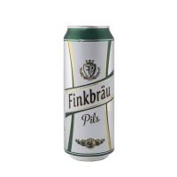 Birra Lager 4,9% Vol.