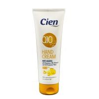 Crema Mani Q10