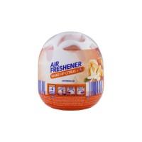 Deodorante Casa Agrumi con Emanatore