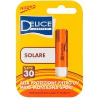Stick Labbra Solare