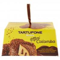 Tartufone Mini Colomba