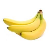 Banane Alternative Spagna