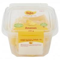 Gusto alla Vita Ananas