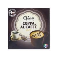 Coppa al Caffè