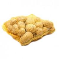 Patate Gialle Italia 40-70 I^