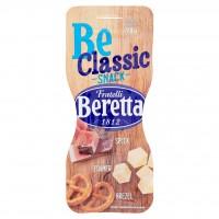 Be Classic Snack Speck Edamer Brezel
