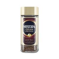Gran Aroma Gold Caffè Solubile Gusto Ricco