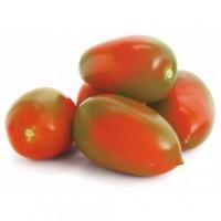 Pomodori Oblunghi da Conserva