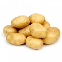 Patate per Tutti Usi Friuli