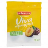 Viva la Prugna Pocket
