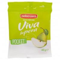 Viva la Pera Pocket