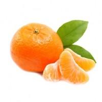 Mandarini Avana Italia
