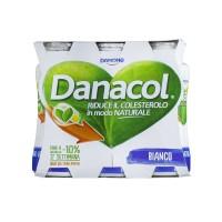 Danacol Bianco