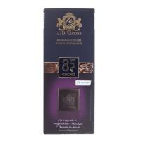 Cioccolato Fondente 85%
