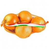 Cipolle Dorate Bio Italia