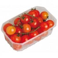 Pomodori Ciliegino Igp