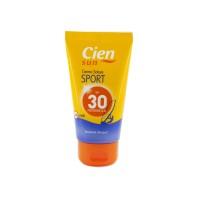 Crema Solare Sport Fp 30