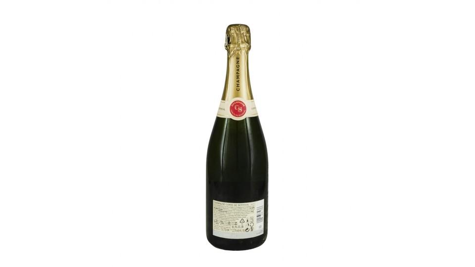Champagne Aop Brut